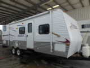 Used 2011 Keystone Summerland 2670 BH Travel Trailer For Sale
