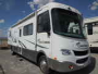 Used 2004 Coachmen Mirada 290 KS Class A - Gas For Sale