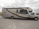 Used 2007 Fourwinds Siesta 29BG Class B Plus For Sale