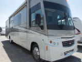 Used 2008 Winnebago Voyage WPF38J Class A - Gas For Sale