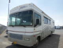 Used 2000 Fleetwood Southwind STORM 34D Class A - Gas For Sale