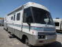 Used 1998 Itasca Suncruiser 35W Class A - Gas For Sale