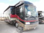 Used 2012 Monaco Dynasty 45 PALACE Class A - Diesel For Sale