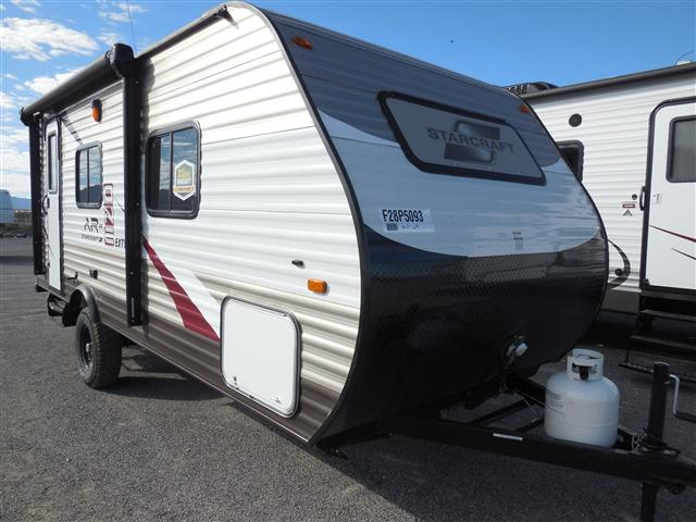 Amazing  Conquest 6280 Class C For Sale  Camping World RV Sales  El Paso