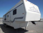 Used 1996 Travel Supreme Travel Supreme 36RLSO Fifth Wheel For Sale
