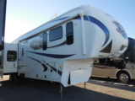 Used 2011 Dutchmen Grand Junction 352MB Fifth Wheel For Sale