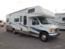 Used 2005 Coachmen Freelander 2600SS Class C For Sale