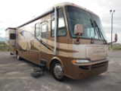 Used 2005 Newmar Kountry Star 3651 Class A - Gas For Sale