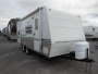 Used 2007 Keystone Springdale 189 Travel Trailer For Sale