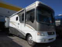 Used 2007 Forest River Georgetown 370TS XL Class A - Gas For Sale