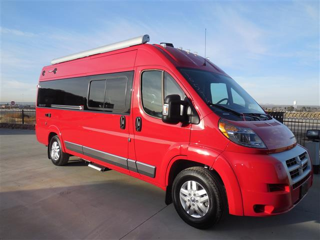 new used rvs for sale at camping world rv sales el autos. Black Bedroom Furniture Sets. Home Design Ideas