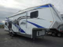 Used 2013 Eclipse RV Attitude 28AKL Fifth Wheel Toyhauler For Sale