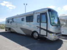 Used 2003 Newmar Mountain Aire 4097 Class A - Diesel For Sale