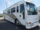 Used 2001 Fleetwood American Dream 40' Class A - Diesel For Sale