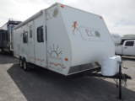 Used 2010 Dutchmen Eco 721FBS Travel Trailer For Sale