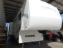 Used 2006 K-Z RV New Vision 37KGSPN Fifth Wheel Toyhauler For Sale