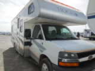Used 2007 Fleetwood Tioga 24D Class C For Sale