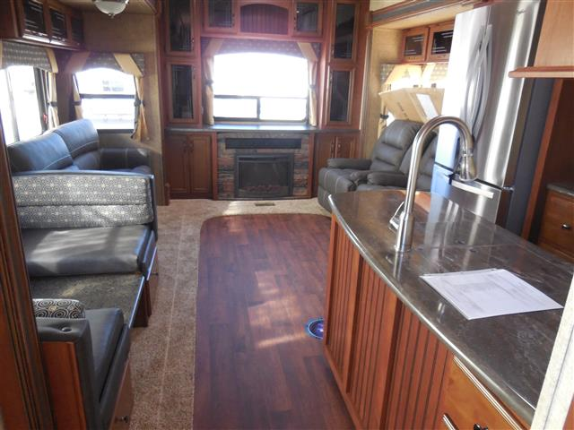 El Paso Texas Rv Dealer Las Cruces Nm Rv Dealer Used >> Rv Specials At Anthony Rv Rv Dealer In Anthony Texas Fifth ...