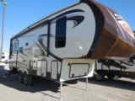 New 2015 Forest River Sierra 25RLS Fifth Wheel For Sale