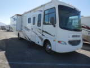 Used 2007 Coachmen Mirada 350DS Class A - Gas For Sale