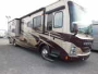 Used 2009 Damon Astoria 3776 Class A - Diesel For Sale