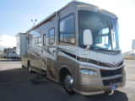 2006 Coachmen Epic