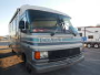 Used 1992 Fleetwood Pace Arrow 32N Class A - Gas For Sale