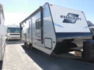 Used 2015 Starcraft LAUNCH 24FB Travel Trailer For Sale