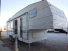 Used 1999 Fleetwood Prowler M-27-5K Fifth Wheel For Sale
