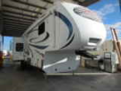 Used 2011 Dutchmen Coleman 3400RL Fifth Wheel For Sale