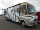 Used 2013 Thor DayBreak 32HD Class A - Gas For Sale