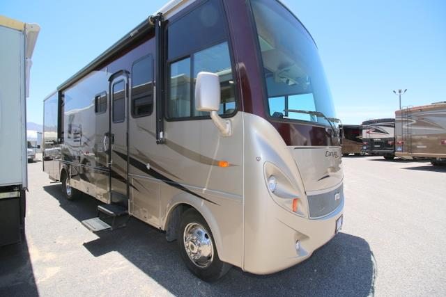 2006 Newmar CANYON STAR