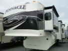 New 2013 Jayco Pinnacle 35LKTS Fifth Wheel For Sale