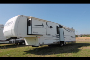Used 2004 Forest River CARDINAL PLATINUM 34RLTS 3/SLIDES Fifth Wheel For Sale