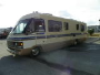 1990 Winnebago Chieftan