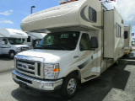 New 2014 Jayco Greyhawk 29KS Class C For Sale