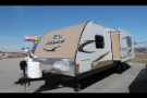 New 2014 Jayco WHITE HAWK 24RKS Travel Trailer For Sale