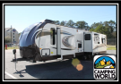 New 2014 Jayco Eagle 308RETS Travel Trailer For Sale