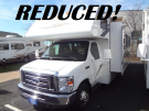 Used 2011 Fourwinds Chateau 31R W/SLIDE Class C For Sale