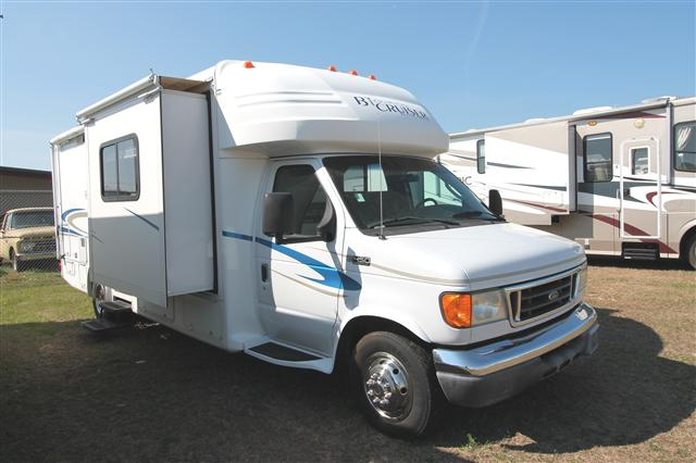 Elegant 2006 Phoenix Cruiser M24 For Sale By Owner On RV Registry Http  Wwwrvregistrycomusedrv1005020htm 2007 Winnebago Aspect 29H This Is The Cadillac Of Class C Motorhomes Like New And Used Only One Season  See