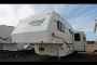Used 1993 NuWa Snowbird 27RKSG Fifth Wheel For Sale