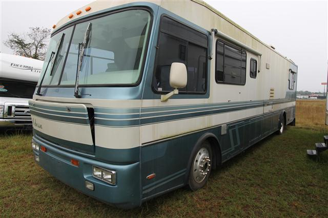 Buy a Used National ODESSA in Byron, GA.