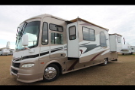 Used 2006 Coachmen Epic 3580 Class A - Gas For Sale
