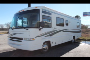 Used 2000 Georgie Boy Landau 2905A Class A - Gas For Sale