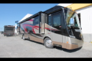 New 2014 Itasca Meridian 36M Class A - Diesel For Sale