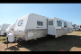 Used 2007 Keystone Springdale 29BHS Travel Trailer For Sale