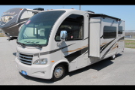 New 2014 THOR MOTOR COACH AXIS 24.1 Class A - Gas For Sale