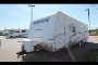 Used 2008 Forest River Wildwood 26FLS Travel Trailer For Sale