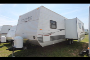 Used 2009 Gulfstream Kingsport 258RLS Travel Trailer For Sale