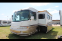 Used 2000 Coachmen SPORTCOACH 380MB Class A - Diesel For Sale